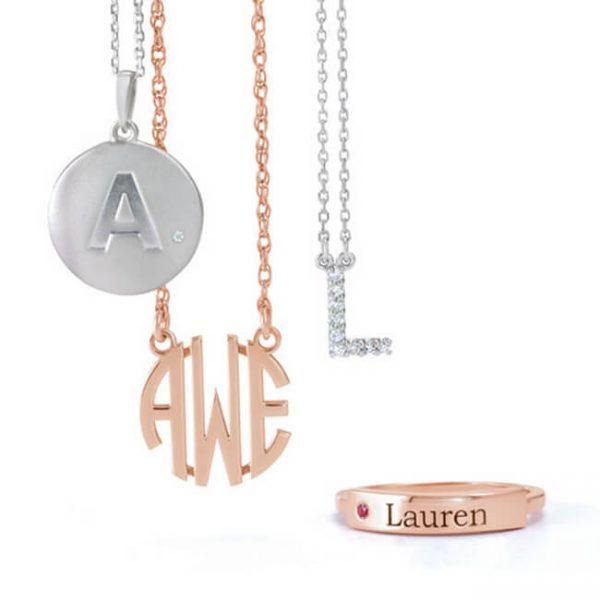Owen Sweet Design